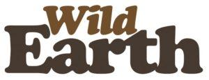 WildEarth Safari Live Pridelands